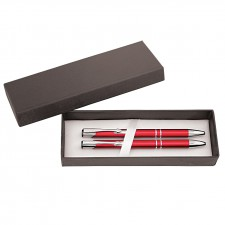 Julia Pen Set