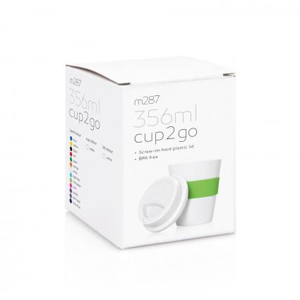 Econo Cup 2 Go - Gift Box