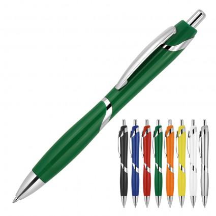 Sally Ballpoint Pen
