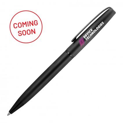 Metal Pen Ballpoint Prestige Matte Mosman